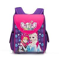 Balo Elsa cho bé tiểu học