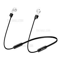 Dây đeo bảo vệ tai nghe chống mất hãng Baseus - Hàng Chính Hãng