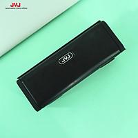 Loa Bluetooth JVJ S311 mini không dây Hỗ Trợ Cắm Thẻ Nhớ, Usb và Jack 3.5mm Nghe Nhạc Hay âm thanh chất lượng - Hàng chính hãng