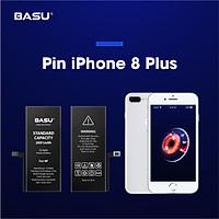 Pin cho iphone 8 plus - Chính hãng