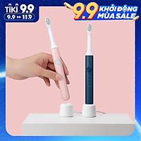 Bàn Chải Đánh Răng Điện Xiaomi SO WHITE(PINJING) EX3