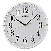 Đồng hồ treo tường Seiko QXA746W