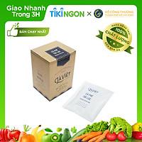[Chỉ giao HCM] - Cafe túi lọc Là Việt 100% arabica (10 túi) - được bán bởi TikiNGON - Giao nhanh 3H