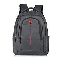 Ba Lô Laptop 749 Màu Đen - BLLT749-14 DEN