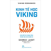 Kinh Tế Học Viking