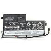 Pin dành cho Laptop Lenovo ThinkPad x240 x250 x260 x270 S540 T440S S440 24Wh 45N1112