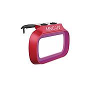 Filter MRC-UV Mavic Mini - PGYtech - Professional - hàng chính hãng