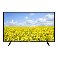 Smart Tivi Samsung 4K 55 inch UA55RU7200 - Hàng Chính Hãng