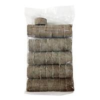 Combo: 2 túi Viên nén xơ dừa (36 viên/túi)