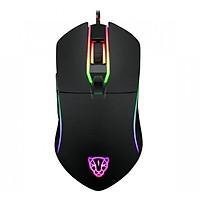 Chuột MOTOSPEED V30 Gaming mouse Led theo DPI -Hàng chính hãng