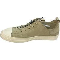 Giầy sneaker nam_SP000799