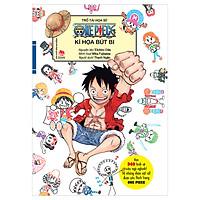 One Piece: Kí Họa Bút Bi