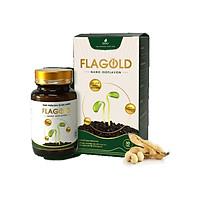 Nano mầm đậu nành Flagold