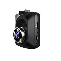 Camera Hành Trình Ô tô  Độ Phân Giải Ultra HD 4K  Ghi Hình Trước Sau Tích Hợp Cảnh Báo Giao Thông Bằng Giọng Nói Wifi Tích Hợp Thẻ Nhớ 32GB VIETMAP C62S - Hàng Chính Hãng
