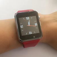 Đồng hồ lâp sim thông minh A1