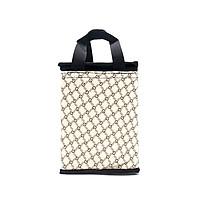 Túi giữ nhiệt kiểu đứng họa tiết GG