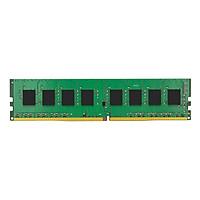 RAM PC Kingston 16GB Server Premier DDR4 2400Mhz 288 Pin KSM24ED8/16ME - Hàng Chính Hãng