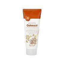 Sữa Rửa Mặt Yến Mạch Pure Mind Oatmeal So Fresh Cleansing Foam