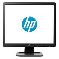 Màn hình HP P19A 19inch LED D2W67AA- Hàng chính hãng