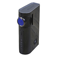Camera Hành Trình DDPai X2 Pro - Hàng Chính Hãng