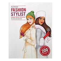 Fashion Stylist Autumn / Winter Collection