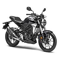 Xe máy Honda CB300R