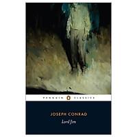Lord Jim (Penguin Classics)