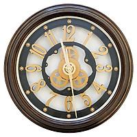 Đồng hồ treo tường 079