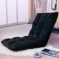 (Xả Kho) Ghế Bệt TATAMI, Ghế Bệt Tựa Lưng Nhật Bản Hàng Loại 1 Đủ màu