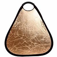 Hắt sáng tam giác 2 in 1 80cm