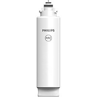 Lõi lọc thô PPC Philips AUT706 (cho AUT2015 và AUT3015) - Hàng chính hãng