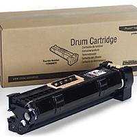 Cụm trống máy photocopy DC IV 2060 dành cho máy Xerox 2060/ 3060/ 3065