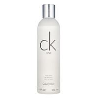 Sữa Tắm Nước Hoa Calvin Klein One Body Wash (250ml)