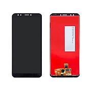 Màn hình dành cho Huawei Y7 Pro 2018