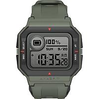 Đồng hồ thông minh Huami Amazfit NEO – CHÍNH HÃNG
