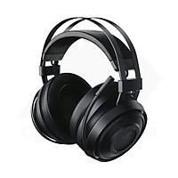Tai nghe Razer Nari Essential - Essential Wireless Gaming Headset - Hàng chính hãng