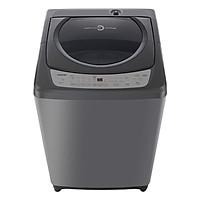 Máy giặt Toshiba 10 Kg AW-H1100GV SM