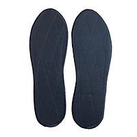 Lót giày quế khử mùi hôi chân, phòng cảm cúm tốt cho sức khỏe (Giao Màu Ngẫu Nhiên)