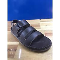 Giày Sandal Nam Ngọc Được SP0163