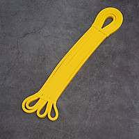 Dây đàn hồi, kháng lực power band Valeo tập gym, dây cao su hỗ trợ lên xà, tập luyện tại nhà