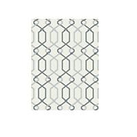 Thảm Phòng Khách Polyester JYSK