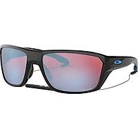 Oakley Men's OO9416 Split Shot Rectangular Sunglasses
