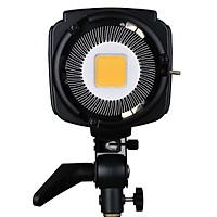 Đèn LED Studio Godox SL-100W Hàng chính hãng
