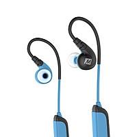 Tai nghe không dây thể thao MEE audio X8 Wireless - Hàng chính hãng