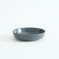 Đĩa nước chấm, gia vị - Mono - Erato - Hàng nhập khẩu Hàn Quốc