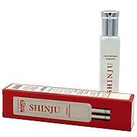 Nước hoa Shinju 15ml (dạng xịt) - Eau De Parfum for Women (Spray)