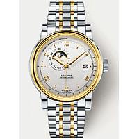 Đồng hồ nam chính hãng LOBINNI L5010-1