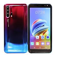 Điện Thoại Smartphone DXD 20Pro Hàng Chính Hãng