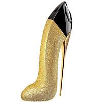 Nước Hoa Nữ Carolina Herrera Good Girl Glorious Gold EDP 80ml