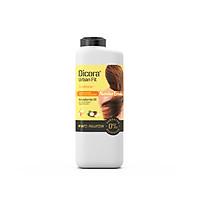 Dầu xả dành cho tóc hư tổn Dicora Urban Fit - 400ml